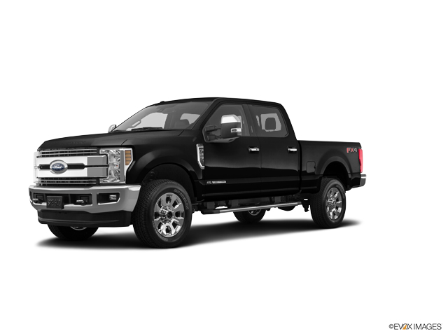 Used 2019 Ford Super Duty F-250 SRW in Clarksdale, MS