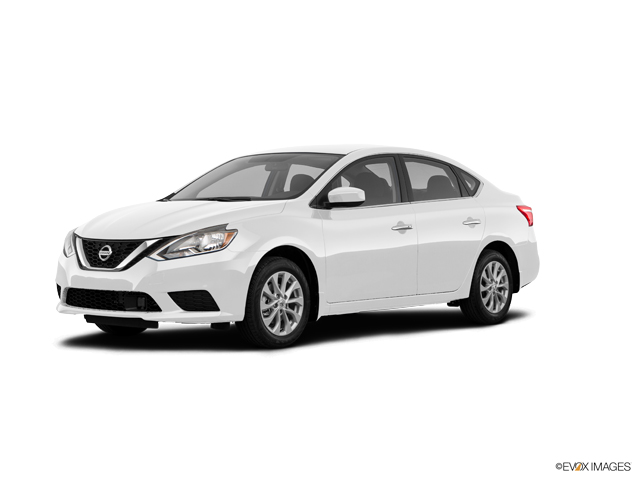 Used 2019 Nissan Sentra in , LA