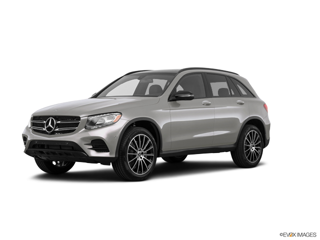 Used 2019 Mercedes-Benz GLC in Winter Haven, FL