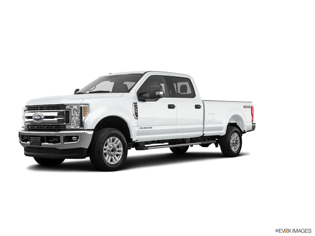New 2019 Ford Super Duty F-350 SRW in ,
