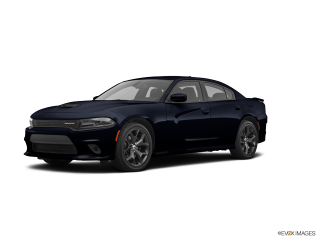 Used 2019 Dodge Charger in Guntersville, AL
