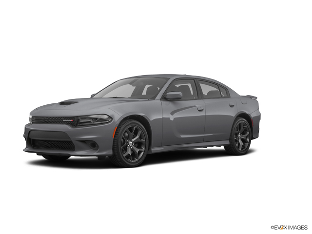 Used 2019 Dodge Charger in , MO