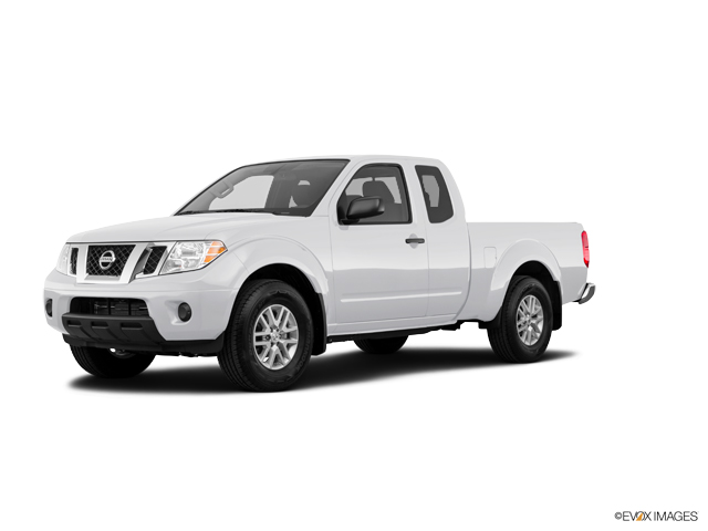 New 2019 Nissan Frontier in Mayfield Heights, OH