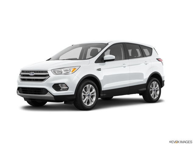 Used 2019 Ford Escape in Covington, LA