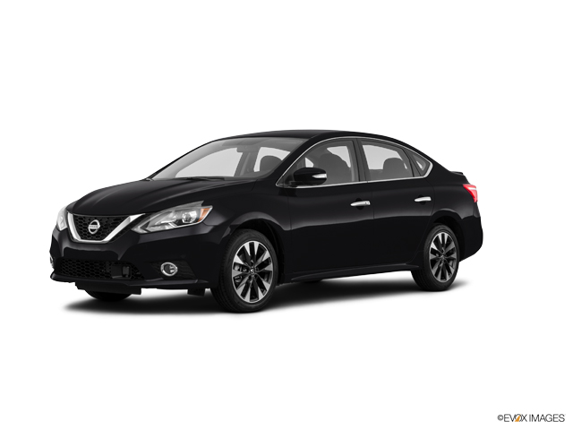 Used 2019 Nissan Sentra in Fort Pierce, FL