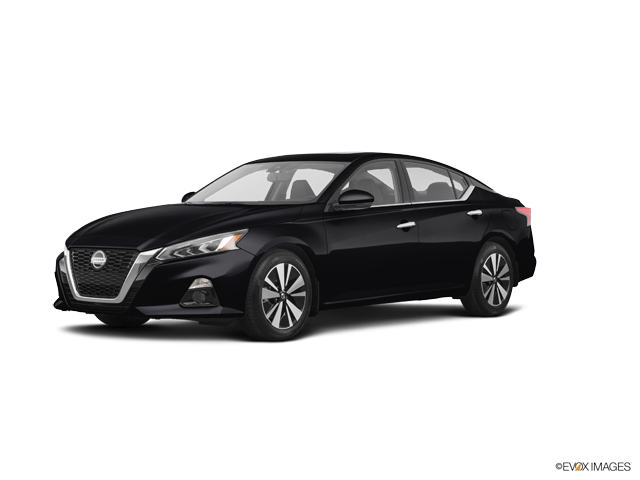 Used 2019 Nissan Altima in Gonzales & Baton Rouge, LA