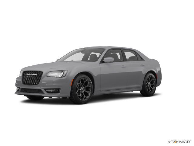 Used 2019 Chrysler 300 in Orlando, FL