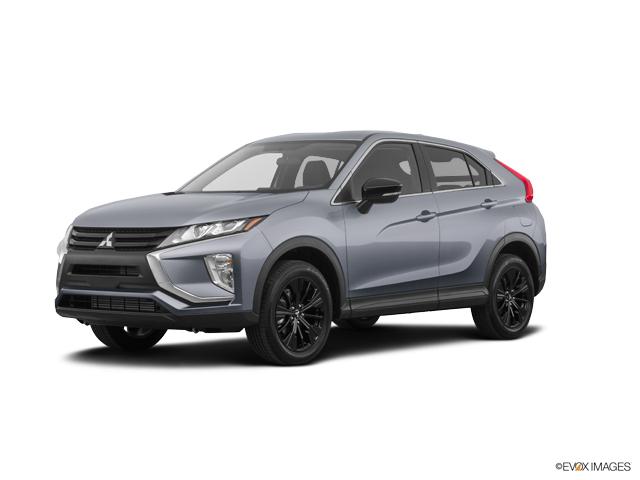 New 2019 Mitsubishi Eclipse Cross in Longwood, FL
