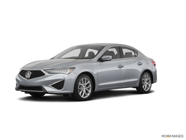 New 2019 Acura ILX in , CA
