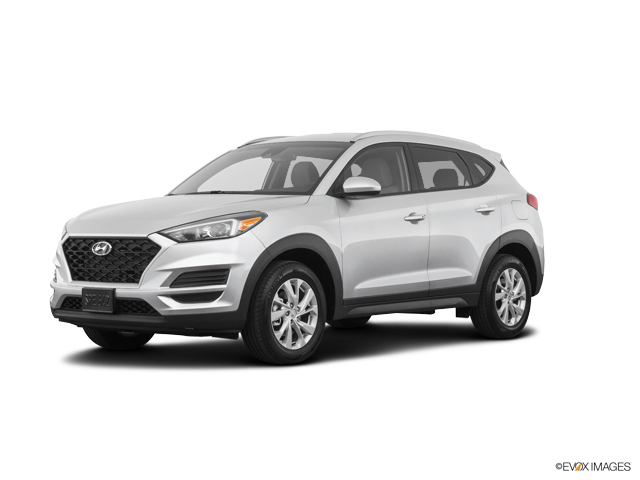 New 2019 Hyundai Tucson in , PA