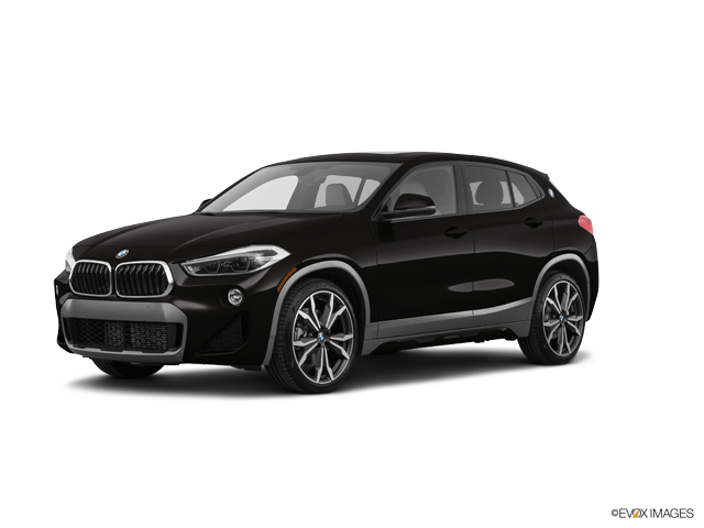 Used 2019 BMW X2 in Fort Walton Beach, FL