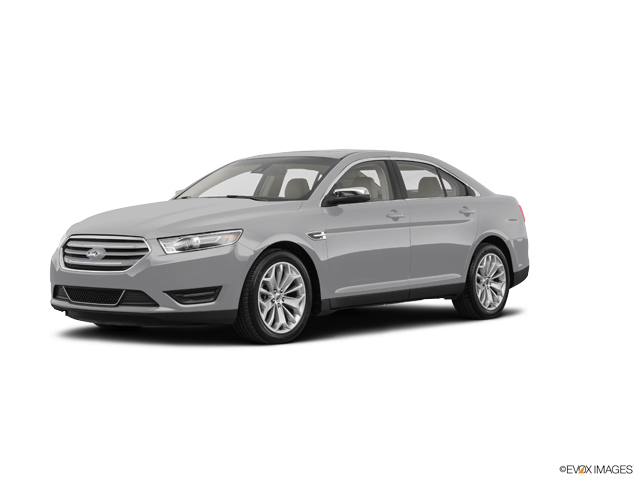 Used 2019 Ford Taurus in Grenada, MS