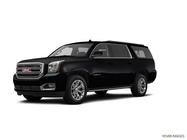 Used 2019 GMC Yukon XL in College Station, TX