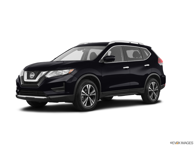 Used 2019 Nissan Rogue in Grenada, MS