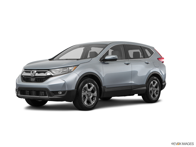 New 2019 Honda CR-V in Bronx, NY