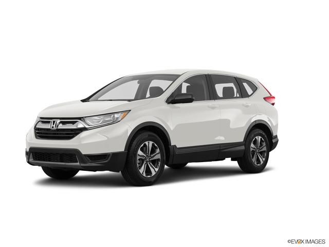 Used 2019 Honda CR-V in Indianapolis, IN