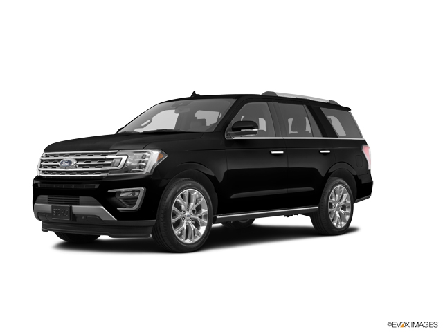 Used 2019 Ford Expedition in Tacoma, WA