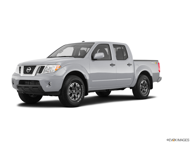 Used 2019 Nissan Frontier in Burlington, NJ