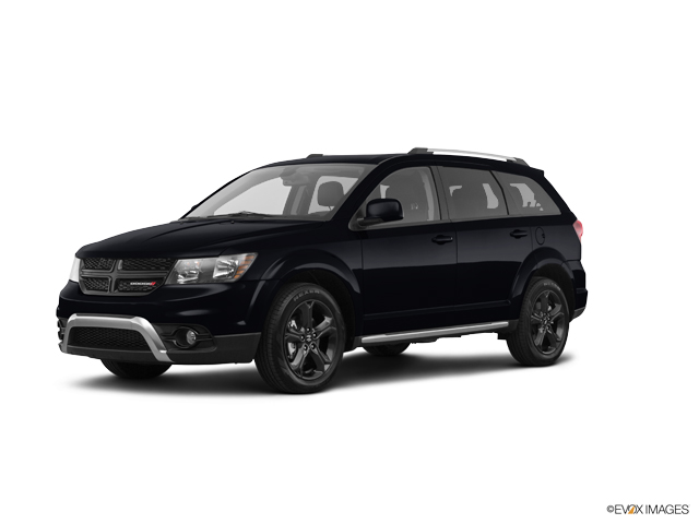 Used 2019 Dodge Journey in Little Falls, NJ