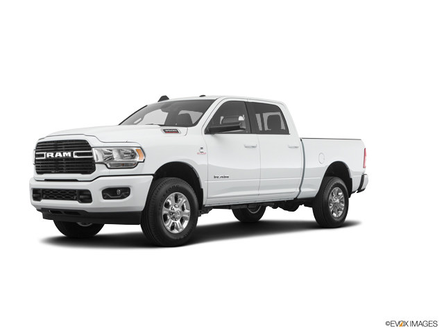 Used 2019 Ram 3500 in Swedesboro, NJ