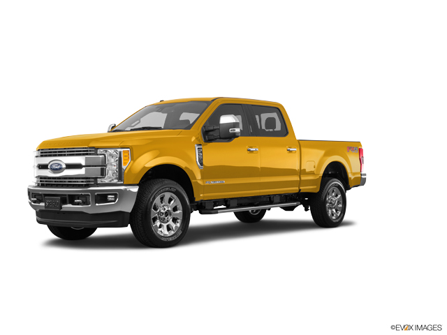 New 2019 Ford Super Duty F-350 SRW in Barrhead, AB