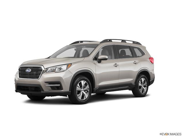 Used 2019 Subaru Ascent in Little Falls, NJ