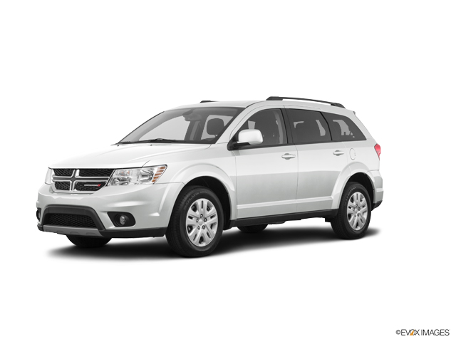 New 2019 Dodge Journey in New Iberia, LA