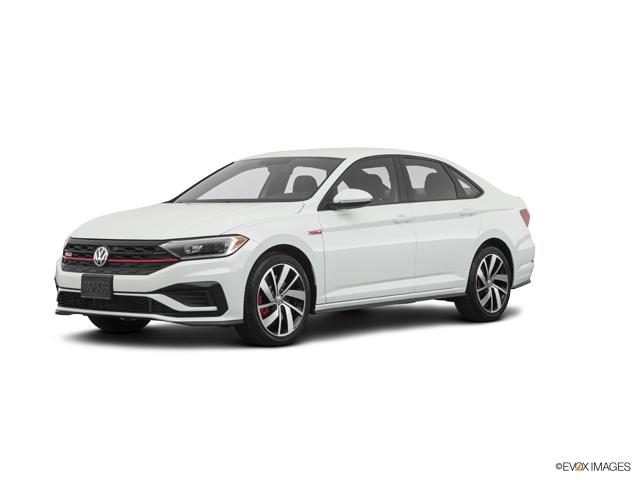 New 2019 Volkswagen Jetta GLI in Kihei, HI