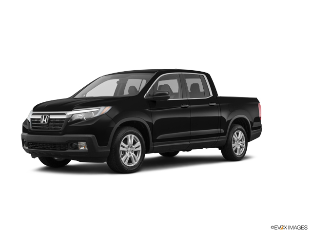 Used 2019 Honda Ridgeline in Greenwood, IN