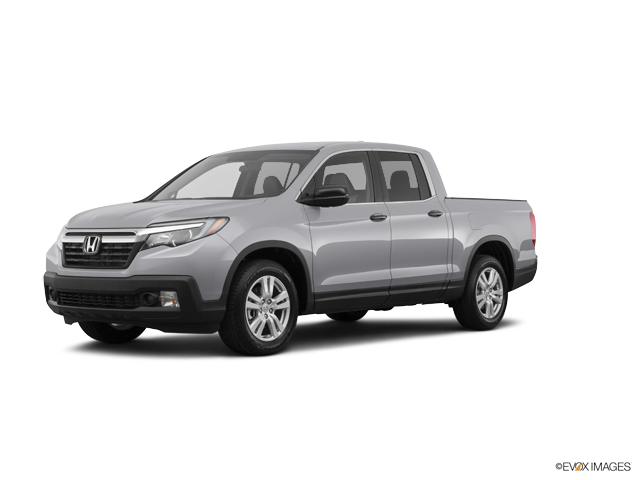 New 2019 Honda Ridgeline in Denville, NJ