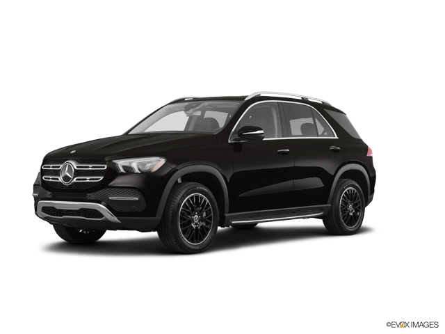 Used 2020 Mercedes-Benz GLE in , PA
