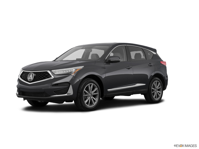 New 2020 Acura RDX in Larchmont, NY
