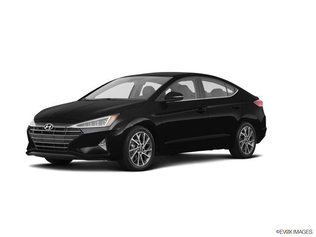New 2020 Hyundai Elantra in , PA