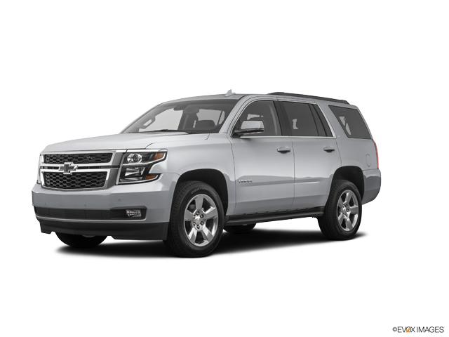 New 2020 Chevrolet Tahoe in , AL