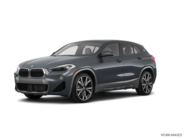 New 2020 BMW X2 in , AR