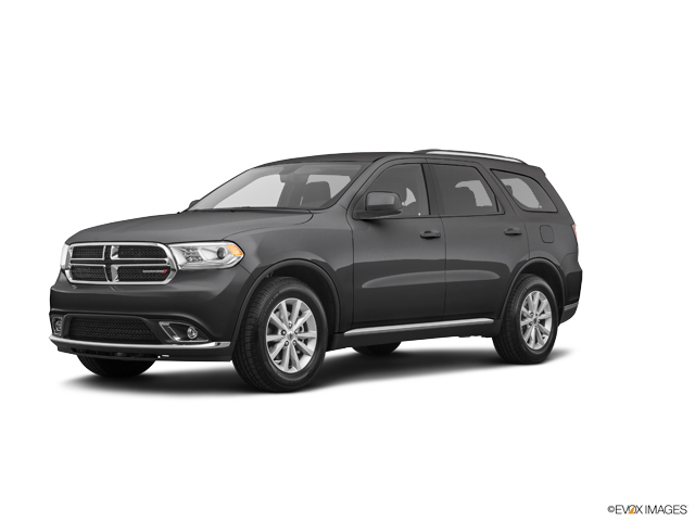 New 2020 Dodge Durango in Little Falls, NJ