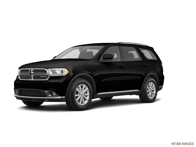 New 2020 Dodge Durango in Pearl City, HI