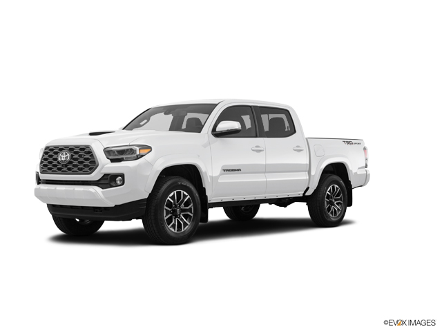 New 2020 Toyota Tacoma in , MO