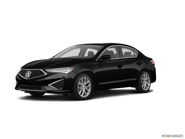 New 2020 Acura ILX in , CA