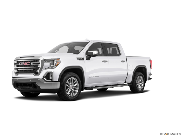 New 2020 GMC Sierra 1500 in Crestview, FL