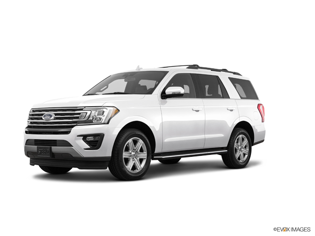 New 2020 Ford Expedition in Grenada, MS