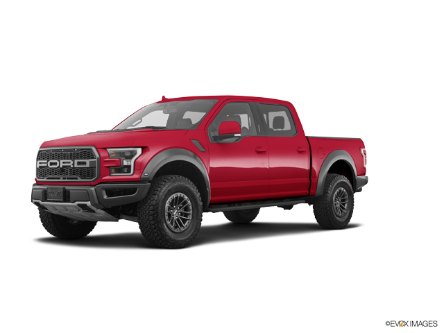 Used 2020 Ford F-150 in Norwood, MA