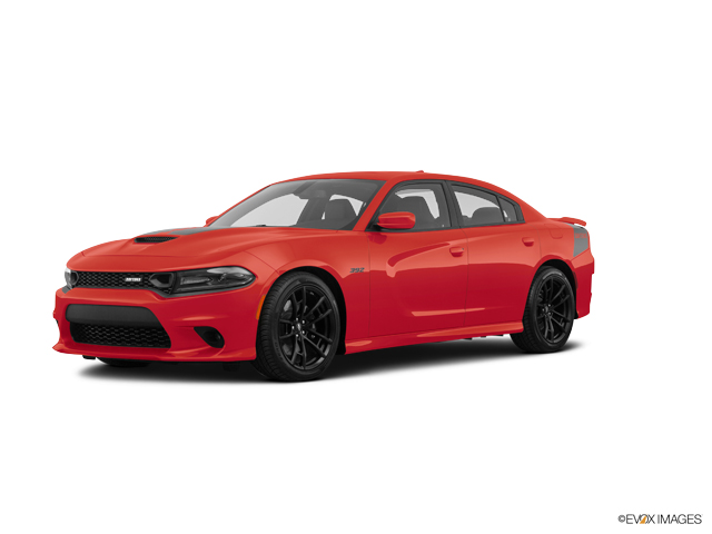 New 2020 Dodge Charger in Orlando, FL