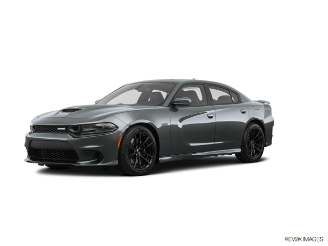 New 2020 Dodge Charger in , LA
