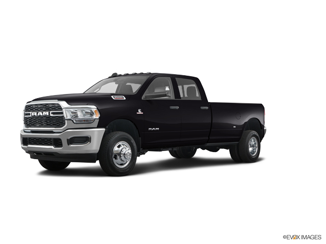 New 2020 Ram 3500 in Little Falls, NJ