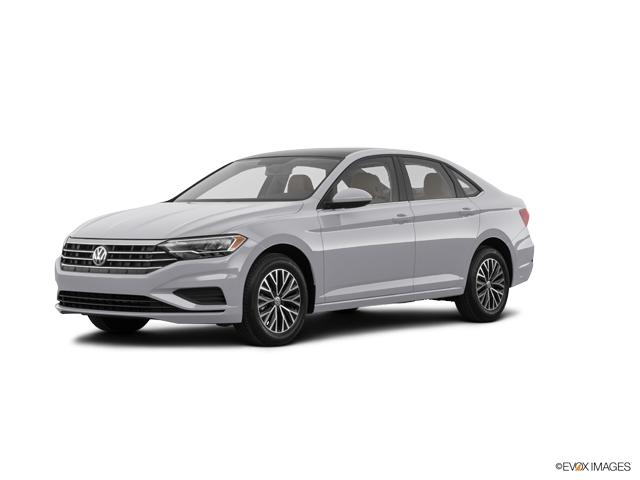 New 2020 Volkswagen Jetta in Cleveland, OH