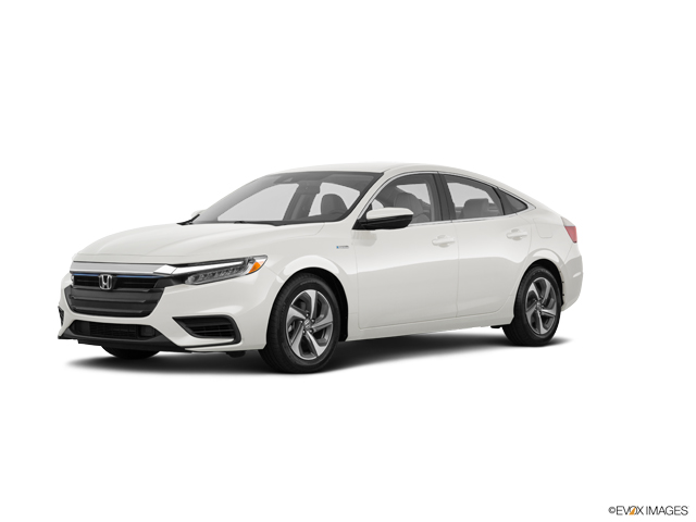 New 2021 Honda Insight in , AL