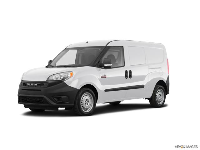 New 2021 Ram ProMaster City Cargo Van in Little Falls, NJ
