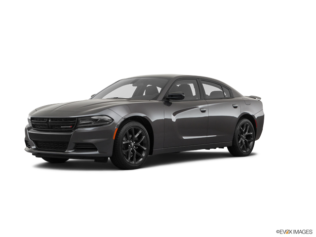 New 2021 Dodge Charger in Little Falls, NJ
