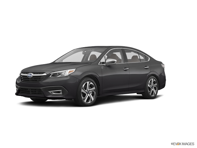 New 2022 Subaru Legacy in Little Falls, NJ